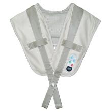 Dual Tapper Whole body Massage Belt Hammer as Seen on TV