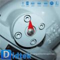 Didtek tilting disc check valve photo