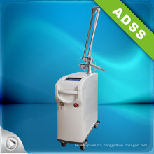 (FG2010) Q- Switched ND YAG Laser Tattoo Removal