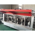 European quality woodworking portable edge banding machine with italy factory price