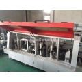 used edge banding machine made in china cheap price