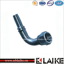 Chinese Hot Sale Forklift Hydraulic Fitting