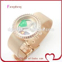 bracelet de mode inox 316 2014