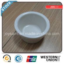 Керамические чашки яйцо Цена запас для продажи