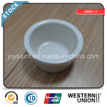 Ceramic Egg Cup Stock Reserve Price for Sale