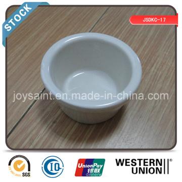 Keramik Eierbecher Vorrat Reserve Preis für Verkauf