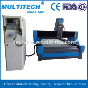 jade stone cutting machine/cnc jade carving machine router/jewelry stone cutting machine