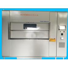 Ruído baixo da máquina de soldadura da fricção da vibração para o acústico (ZB-730LS)