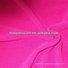 Z3006 microfiber antipilling fleece scarf