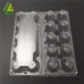 plastic duck egg cartons for sale