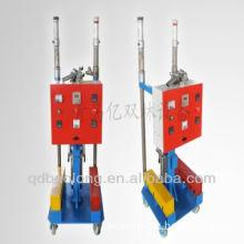 High Pressure Spray Machine PU spray machnie