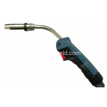 36KD Air Cooled MIG/MAG Welding Torch