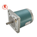 400V 70mm China electric ac motor