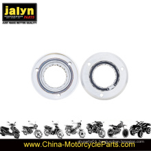 High Quality Motorcycle Clutch Assy Fits for North American ATV Model Scs23