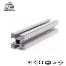 2020 v slot rail aluminum profile extrusion