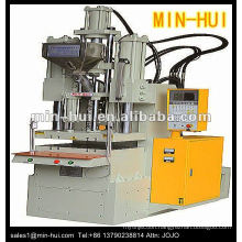 Vertical Plastic Injection mould Machine small cheap price
