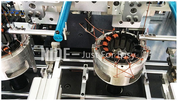 BLDC-stator-winding-machine-with-needle-winding-technology92