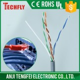 Wholesale New Style 24Awg Utp Cat5E Lan Cable