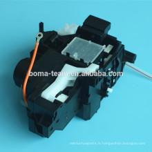 Station de nettoyage pour le véhicule propre d'Epson 1430 pour des pièces d'imprimante d'Epson
