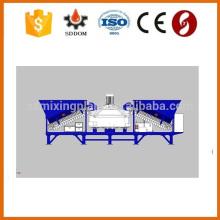 ¡¡Eficiencia!! MD 1200 30m3 / h Planta de hormigón para la construcción