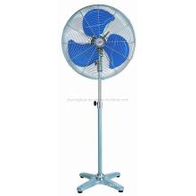 Ventilador de suporte industrial / ventilador de pedestal com aprovações CE / SAA
