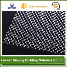 Maschenware für Mosaikgewebe oder Nylonnetz als Mosaikmaterial
