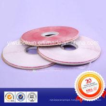 BOPP Self Adhesive Bag Sealing Tape Manufactory