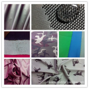 Functional Chemical for Garment Fabric/Men Clothes/Women Clothes/Jacket Fabric