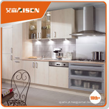 2016 China Factory Price Lacquer Kitchen Cabinet De Hangzhou