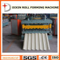 Aluminium Sheets Machine Popular in Nigeria