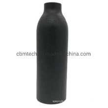 Light Weight Paintball Aluminum Cylinders for Sale