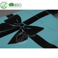 Reusable custom pvc tote bag with printing