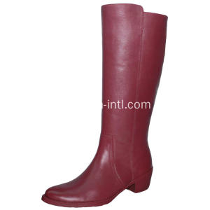 Fashion Slush Stiefel