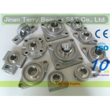 Stainless Steel Bearing Pedestail