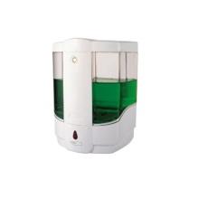 Liquid Soap Dispenser Smart Sensor Hand Sanitary Dispenser