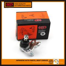Autoteile Kugelgelenk für Toyota Corolla AE90 AE92 43330-19065
