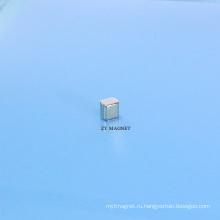 Высокое Качество Specal Неодимия Ndfeb Постоянного Магнита И Ts16949