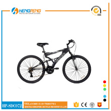 Popular 26 inch 30 Gears Complete Mountain Bicycle Carbon Bike