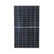 high power generation 17.1%-20.6% 120 half cut LR6-60HPH-305M-325w LR6-60HPB-300M-360w solar panel