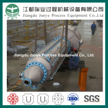High Precise Design and Fabricate Rectifier Tower