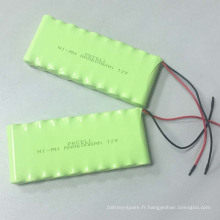 NI-MH 600mAh AAA Taille 12 V Batterie Rechargeable Pkcell Paquet NI-MH 600 mAh AAA Taille 12 V Rechargeable Paquet Pkcell Paquet NI-MH 600 mAh AAA Taille 12 V Rechargeable Paquet NI-MH 600 mAh AAA Taille 12 V Rechargeable Paquet