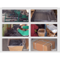 Q235 Steel U Turf Nails