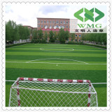 Football Artificial Grass
