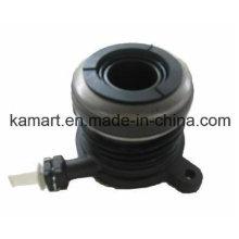 Hydraulic Clutch Releasing Bearing 0c6 141 671c/0c6 141 671d/0c6 141 671e/3182 600 203/510 0158 10/Za36052.3.4 for Volkswagen Amarok
