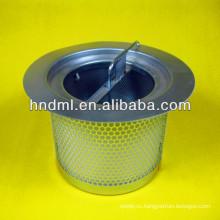 Запасной элемент для фильтра нефте- и газоразделения Ingersoll Rand 22111975
