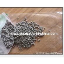 Granular Tsp Fertilizer (P2O5 46%min)