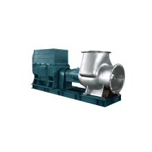 Asp5610 Series Horizontal Chemical Axial Flow Pump