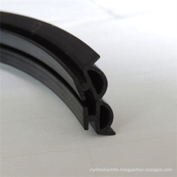 Factory Supply Rubber Trim Molding Seal