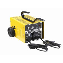 MMA AC Arc Welding Machine (C2)