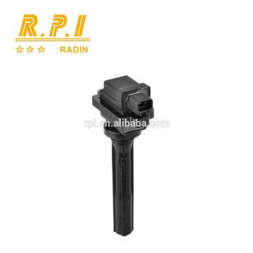 Ignition Coil 33410-77E10 33410-77E11 88921356 for Suzuki Sidekick 96-97